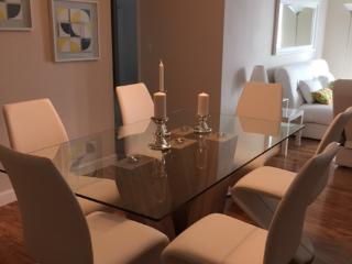 New Ocean City View ¨Amazing¨ 2 Bed / 2 Full Bath., Hollywood