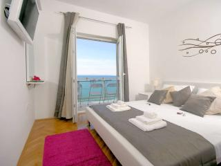 TH00758 Apartments Ante / Two bedroom A1