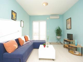 A2+2 - Apartment Makarska
