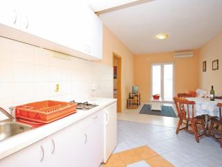A3 -  Apartments Makarska