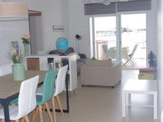 Precioso apartamento 105 m2 en Rota, Cádiz.
