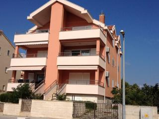 TH01400 Apartment Garry / Two bedroom A1, Vodice