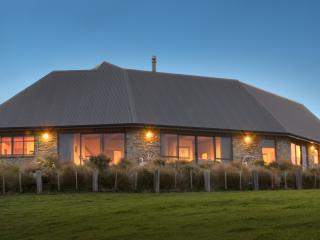 Tiromoana - Catlins Ocean View Accommodation