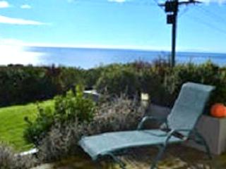Noah's Boutique Accommodation Moeraki  sleeps 10