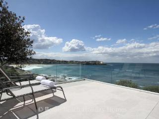 Stunning View Bondi Beach, Sidney