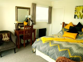 NOAHS BOUTIQUE ACCOMMODATION MOERAKI STUDIO UNIT 2