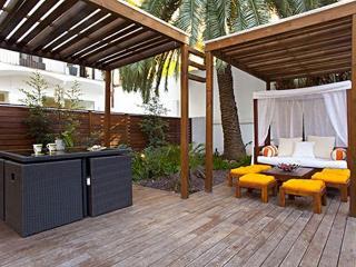 Batlló Luxury 10 apartment in Eixample Dreta {#ha…
