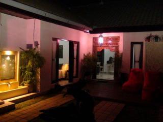 Sanur Bali Villa Leli Empat luxury 4 bedroom
