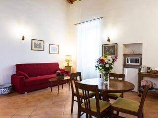 14 - Casale di Villa Bonelli - 14