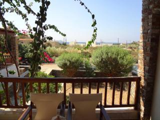 Andros Maisonetes - Senior Villas, Atenas