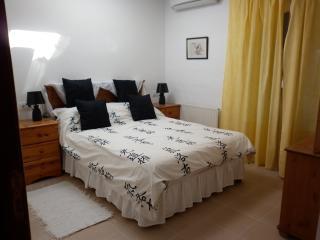 Estrella Lodge - Oriental room, Javea