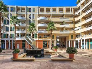 Port Nicea Residence