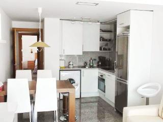 Apartment 100m to the beach in Lloret de mar!