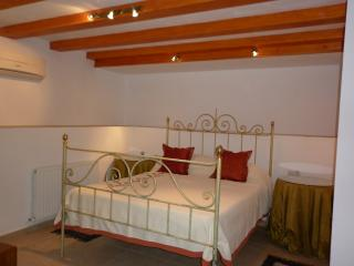 Estrella Lodge - Family Suite, Jávea