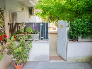 Gianicolo Home Garden