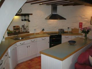 Aylsham Windmill – self catering for up to six., Norwich