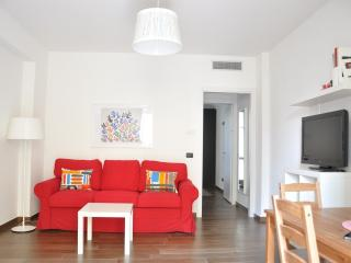 Via Torno Rosso Apartment near Lake and Centre