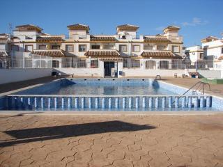Costa Blanca South, 3, Altos De Limonar,Torrevieja