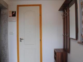 Apartment 441, Gracisce