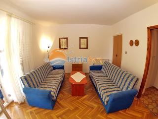 Apartment 849, Medulin