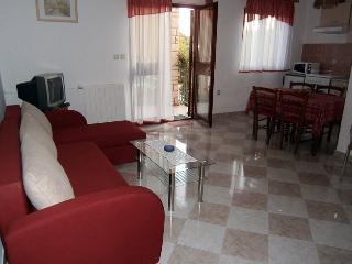 Apartment 1289, Vinkuran