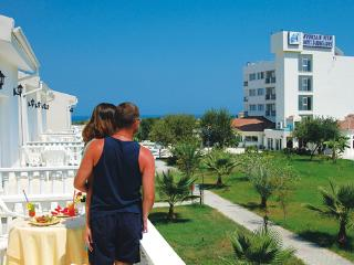 Villas for Holidays Renting, Kyrenia