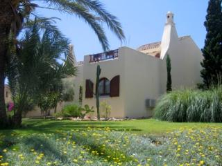La Manga Club detached villa,truly child friendly, 4 bedrooms / 3 bathrooms