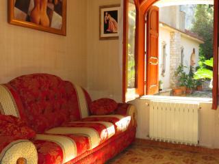 Appartamento Mimosa, Castelmola