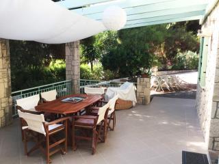 Mein kleines Haus - 123 Soleil, Agia Marina