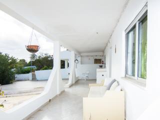 Burang apartamento, Olhos de Água, Algarve, Ferreiras