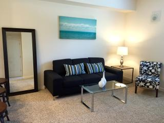 Beautiful New 1Bd near Everything!!, San Mateo