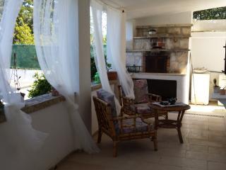 Villa Gardenia guest house