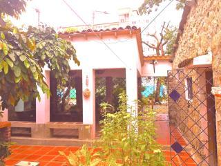 Tu Casa en el sol, Santa Marta