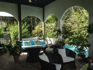 Luxury Oceanfront In Bocas del Toro!!!