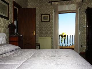 Appartamento Suite Oleandro, Castelmola