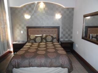 Affordable self catering appartment Cape Town CBD, Ciudad del Cabo Central