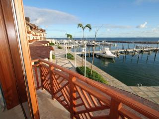 Bannister Hotel Condo, Santa Barbara de Samana