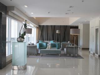 Newcastle Properties Condo 1 near Mall of Asia, Pasay
