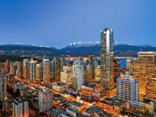 Winter rates  start Oct 1/discounts/multi months, Vancouver