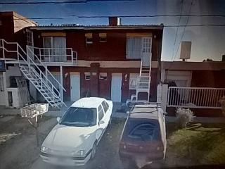 alquilo departamento, Puerto Madryn