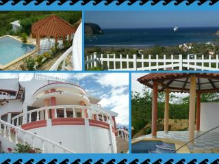 Alquiler de Quinta en San Juan Del Sur, San Juan del Sur