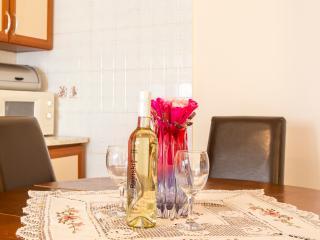 TH00039 Villa Rose / Three Bedroom Apartment Terrace A1, Rovinj