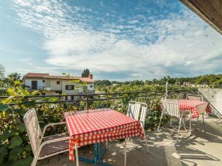 TH00028 Apartments Viduman / Two bedroom A2, Rovinj