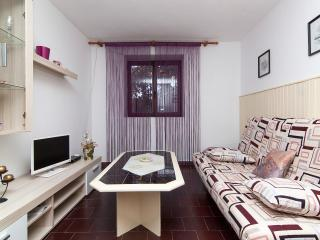 TH00331 Holiday home Doris Two Bedroom A1, Medulin