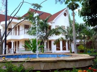Cape of Goodhope Home, Arusha