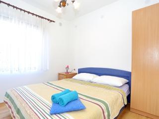 TH00578 Apartments Cviluzec / A5 Twoo bedrooms, Bibinje