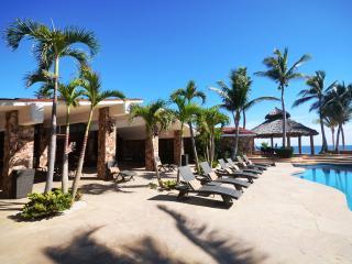Chileno Bay Villa Cielito