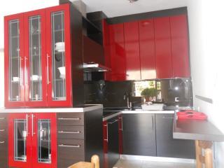 TH00591 Apartments Mijatović / A1 Two bedrooms, Primosten