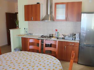 TH01622 Apartments Sevid / Two bedroom A3