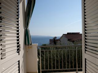 TH01845 Apartments Duje / Two bedrooms A1, Okrug Gornji
